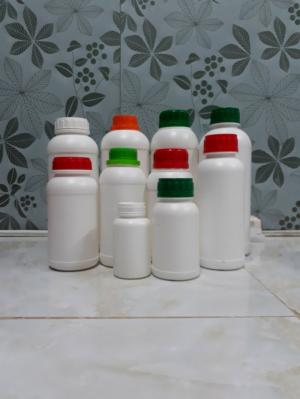 Máy gia nhiệt màng seal chai nhựa, can nhựa, hũ nhựa