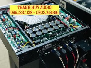 Đẩy công suất HKSOUND HK- 9000Q hàng chính hãng