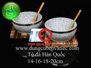 Tô đá Hàn Quốc giá sỉ hàng có sẵn
