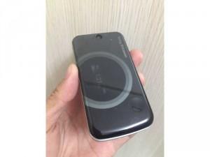Bán Sony Ericsson T707 máy zin, camera 3.2 mp