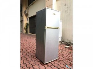 Tủ lạnh Sharp 200l-cam kết zin 100%