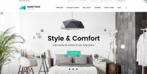 Web bất động sản chuẩn SEO