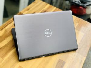Laptop Dell Vostro V5470, I5 4200U 4G SSD128 Vga 2G Siêu mỏng Đẹp zinm