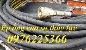 Ống xịt rửa xe áp lực cao