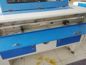 Đơn vị sửa chữa máy laser tốt nhất tại tp Hồ Chí Minh