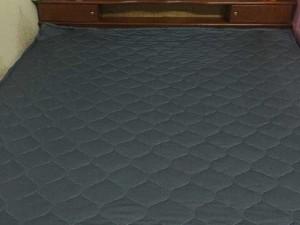 Tấm lót bảo vệ nệm thun hàn quốc m6/m8