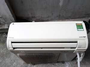 bán bộ máy lạnh mishubishi tiếtkiệm điện