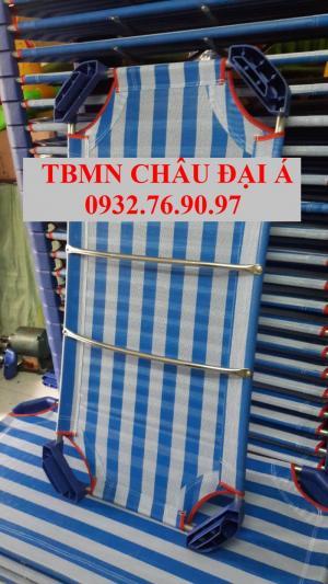 Chuyên cung cấp sỉ lẻ giường lưới mầm non tp hcm