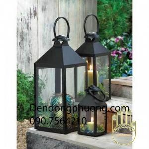 đèn sân vườn đẹp