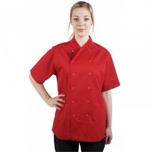 Chuyên may đồng phục đầu bếp (áo + tạp dề + nón )tại tphcm giá gốc từ xưởng sản xuất.