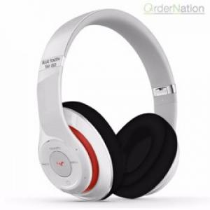 Tai nghe chụp đầu Bluetooth Beats TM-010