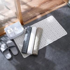 Thảm chống trược nhà tắm