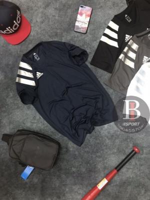 Áo thể thao Adidas _ AD33