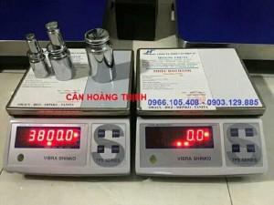 Cân Điện Tử 30kg Cân Trọng Lượng