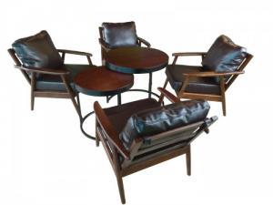 Sofa đẹp giá rẻ tại Hà Nội