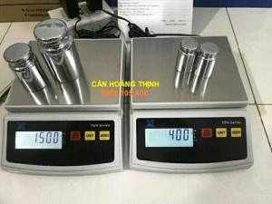 Cân điện tử 5kg