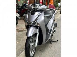 Bán SH Việt 150 ABS cuối 2017 Quá Mới