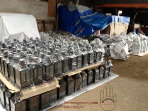 địa chỉ 682 xa lộ hà nội, phường hiệp phú, quận 9 chuyên cung cấp đèn chùm châu âu