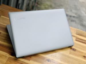 Laptop Lenovo 320-15ISK, I7 8550U 8G 1000G Vga MX150 2G Full HD Đẹp zin 100 Giá rẻ