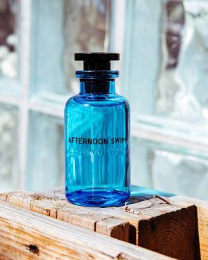 Nước hoa chính hãng LOUIS VUITTON AFTERNOON SWIM