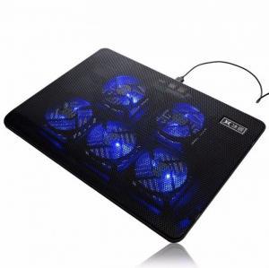 Đế Tản Nhiệt laptop 5 quạt V5