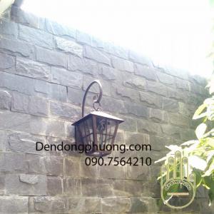 đèn sân vườn ngoài trời