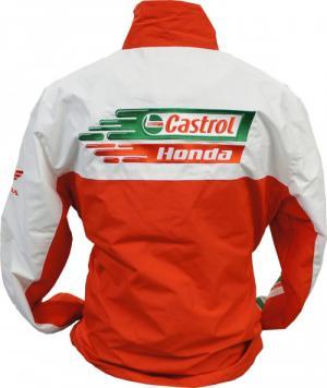 may áo gió đồng phục cho các câu lạc bộ thể thao lớn