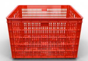 Bán rổ nhựa lớn có 26 bánh xe  Ms Thanh 0913 819 238