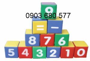 Đồ chơi lắp ghép cho trẻ em giá rẻ, chất lượng tốt nhất