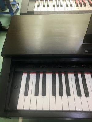 PIANO YAMAHA CLP-760