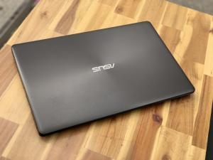 Laptop Asus P550L , i5 4200U 4G 500G Vga rời GT840M 2G đẹp zin 10