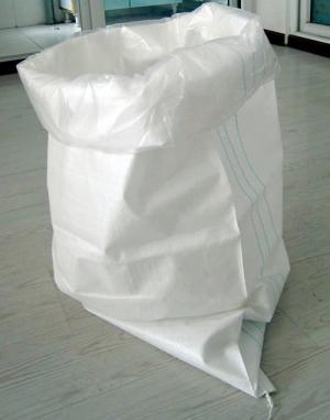 Bao PP đựng gạo - Bao đựng gạo