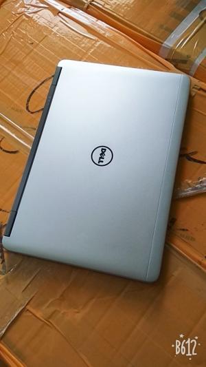 laptop dell latitude E7240 i7
