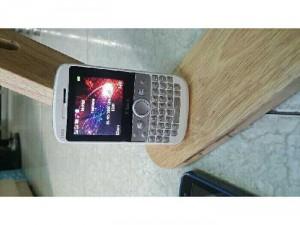 Điện thoại ktouch h688 2sim