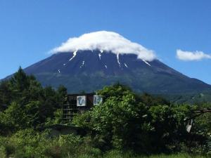 [HOT] MỜI HỢP TÁC Tour Nhật Bản Tháng 9, 10, 11 CK cao