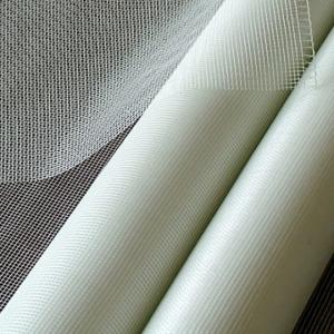 Vải thủy tinh giá rẻ tại Bình Dương