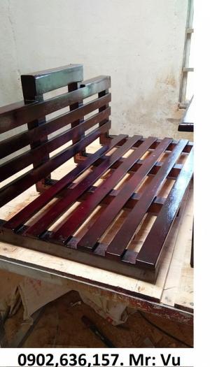 Bàn ghế bệt cần thanh lý gấp, giá bán tại xưởng