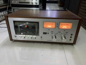 đầu TAPE DECK PIONEER CT-F8282