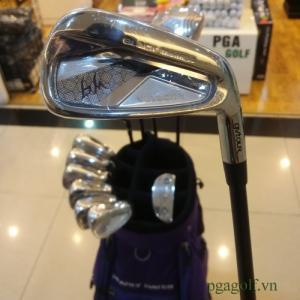 Bộ Gậy Golf GVTour Velocity Ladies Model mới nhất.