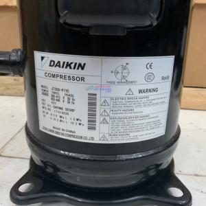Bán lốc lạnh Daikin JT300 giá tốt, giao hàng trên toàn quốc