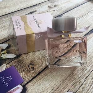 Nước hoa My Burberry Blush 90ml