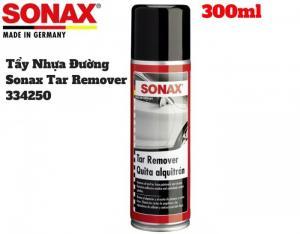 Dung Dịch Vệ Sinh Tẩy Nhựa Đường Sonax Tar...