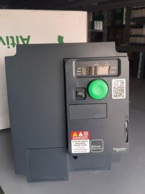 Biến tần tốc độ ATV320D15N4B  ATV320, 15kW, 380 ... 500V, 3 pha, Book