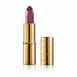 Son môi Giordani Gold Iconic Lipstick SPF 15 - Lavender Lustre