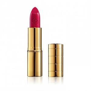 Son môi Giordani Gold Iconic Lipstick SPF 15 - Fuchsia Divine