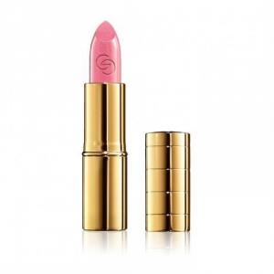 Son môi Giordani Gold Iconic Lipstick SPF 15 - Pearly Pink