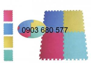 Nhận cung cấp thảm xốp trang trí giá rẻ, uy tín, chất lượng tốt nhất