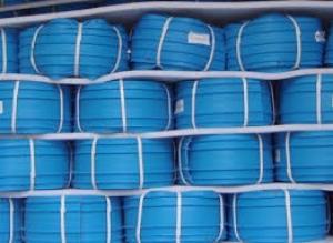 Băng cản nước PVC, Khớp nối nhựa KN 92, xốp cao su, giấy dầu chống thấm , giấy dầu đổ bê tông