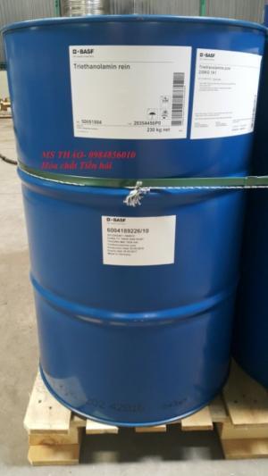 Triethanolamine Pure/TEA