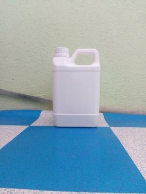 Can nhựa hdpe 5 lít, can nhựa 10 lít, thùng nhựa 20 lít